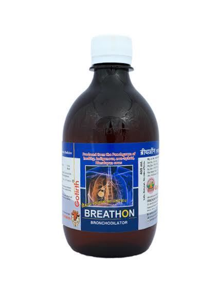 breathon
