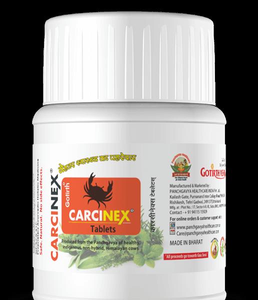 carcinex_tab