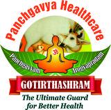 Panchgavya Healthcare