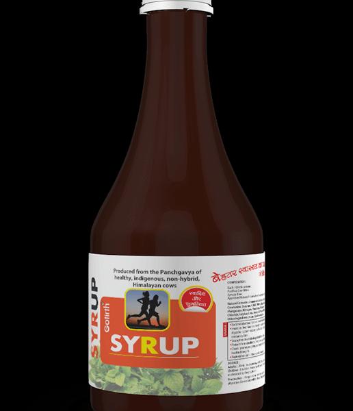 gotirth_syrup